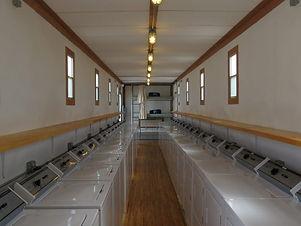 laundry-e1487823743922-800x600.jpg