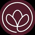 skhouser logo_white on brown.png
