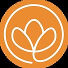 skhouser logo_white on orange.png