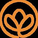 skhouser logo_orange on blank.png
