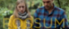Possum Vimeo Cover w laurels copy.jpg
