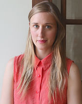 Eleanor Wilson Writer Director Actor Producer