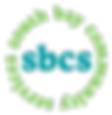 SBCS_Logo_FullColor_web3.png
