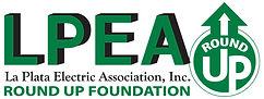 LPEA round up logo.jpg