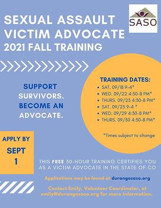 Victim Advocate Training (3).jpg