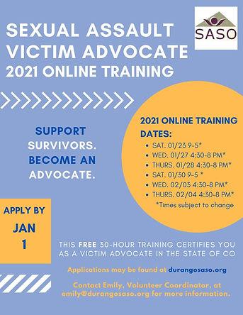 Victim Advocate Training (2).jpg