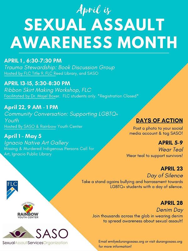 Sexual Assault Awareness Month .jpg