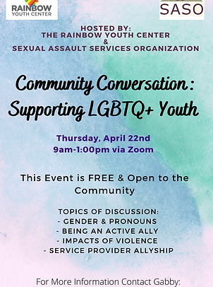 Supporting LGBTQ+ Youth (1).png