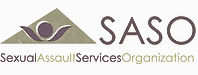 SASO logo .jpg