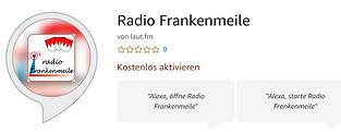 radio frankenmeile bei alexa.jpg