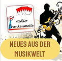 neues aus der musikwelt.jpg