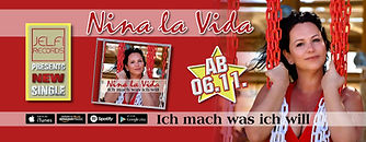 Nina la Vida - Banner1.jpg