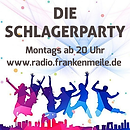 Schlagerparty.png