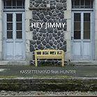 hey Jimmy.jpg