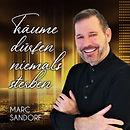 marc sandorf_o.jpg