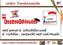 Frühschoppen_mit_Musik_2019zwei.jpg