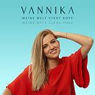 Cover-Meine Welt steht Kopf_ VANNIKA.jpg