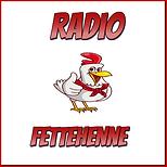 radio fettehenne.png