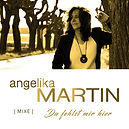 angelika-martin---du-fehlst-mir-hier-mix