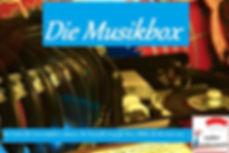 music-box-1419792_960_720 (2).jpg
