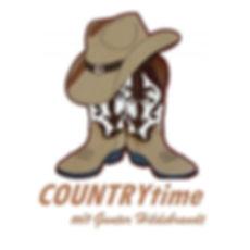 countrytime.jpg