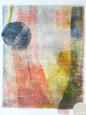 nicole-schindelholz-abstrakt-2a1jpg