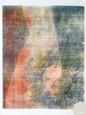 nicole-schindelholz-abstrakt-2b1jpg