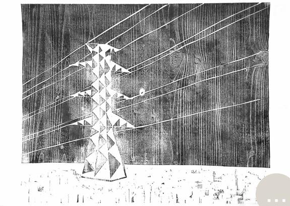 nicole-schindelholz-mast-71jpg