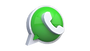 WHATSAPP-3D-3.png