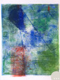nicole-schindelholz-abstrakt-3a1jpg