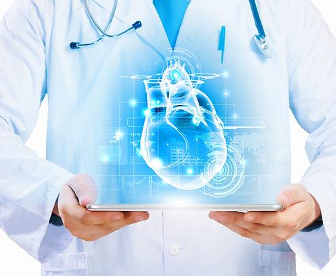 Estudante de Medicina argentino
