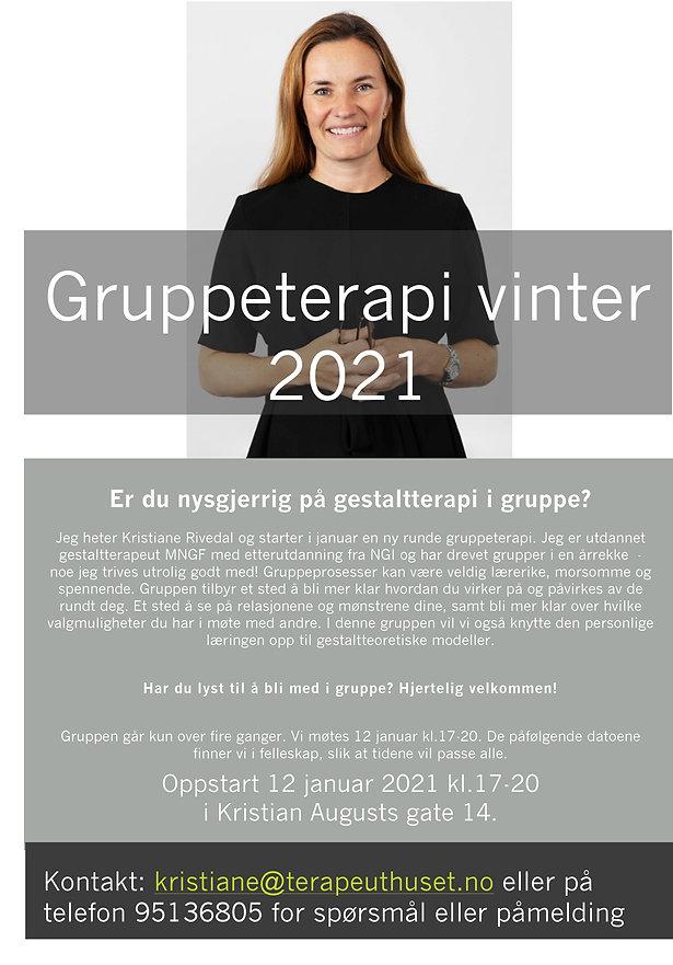 Gruppejanuar2021 Kristiane Rivedal.jpg