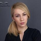 Ioana%20Imbarus_edited.jpg