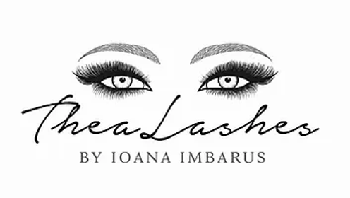Ioana Imbarus Thea Lashes.webp
