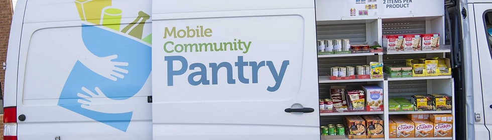 mobile_community_pantry_1400x400.webp