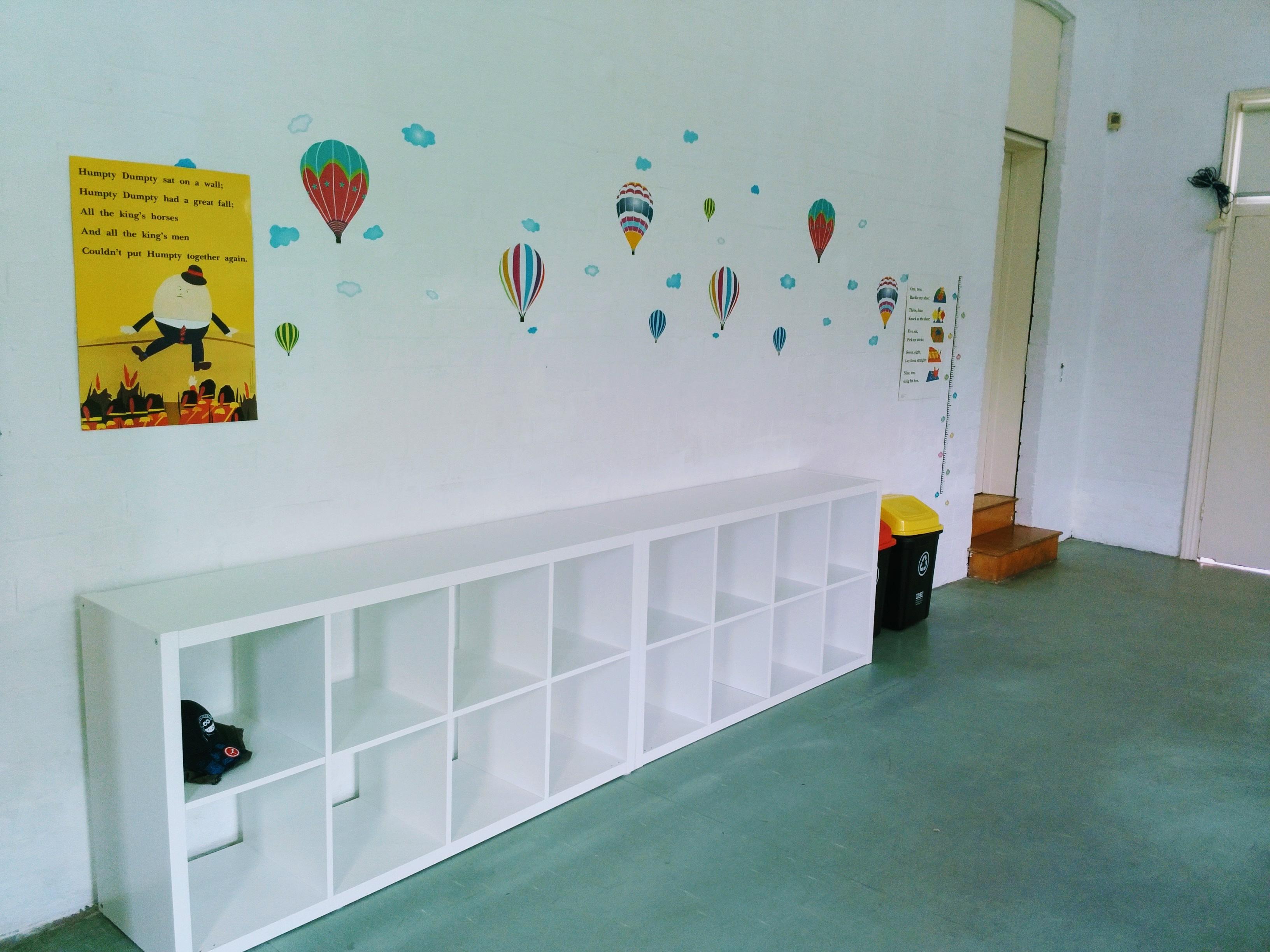 St Pauls Childcare Centre2