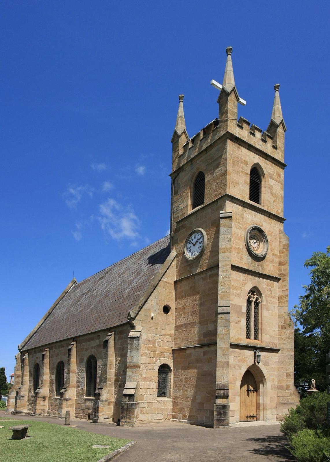 Ryde Anglican.jpeg