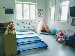 St Pauls Childcare Centre1.jpg