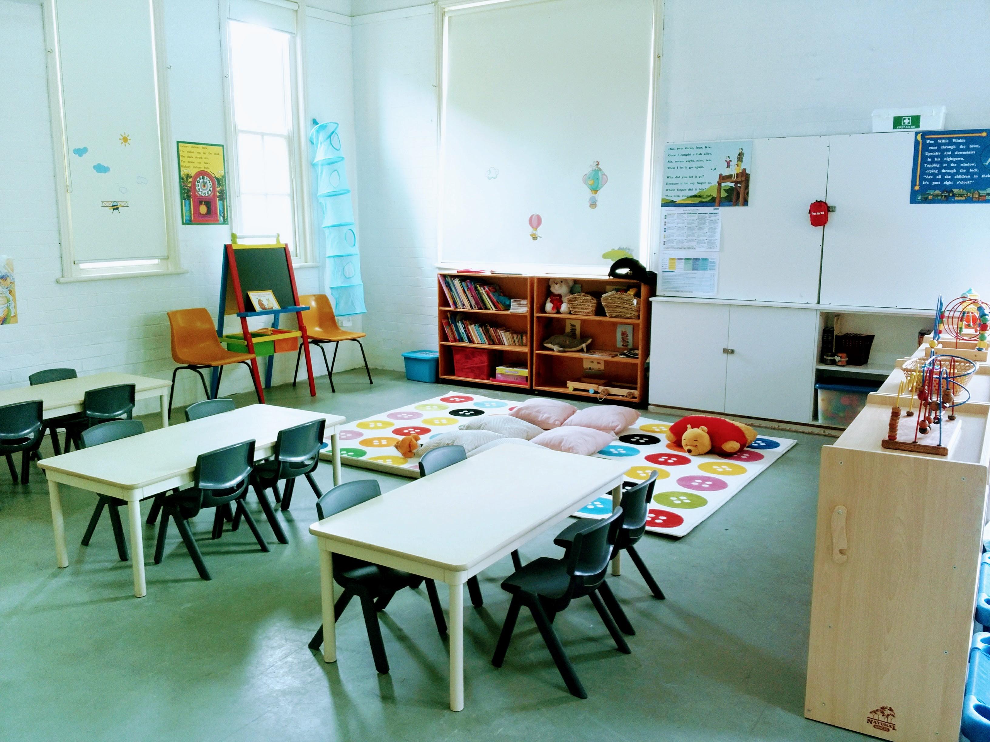 St Pauls Childcare Centre3