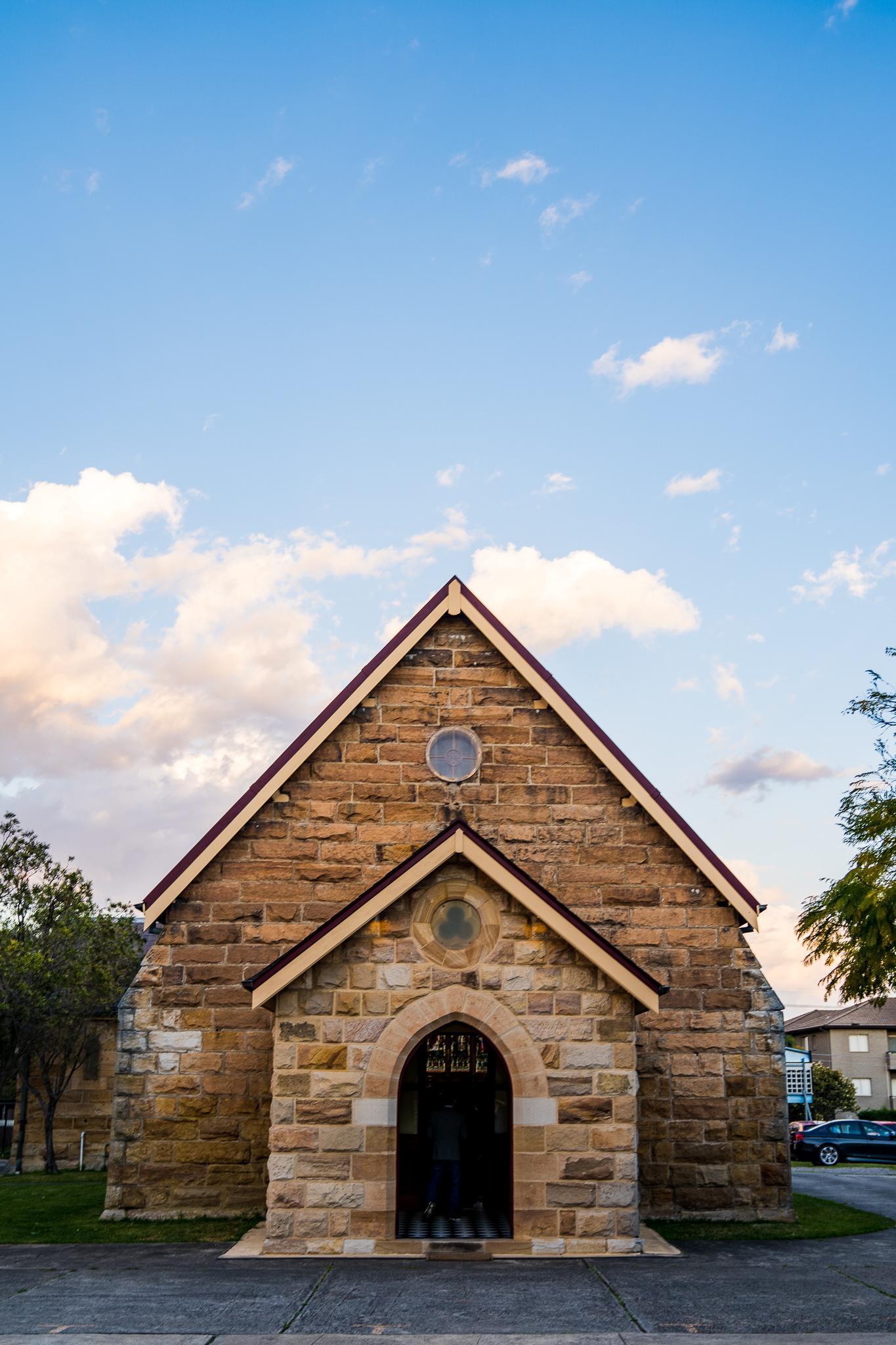 St Pauls-1130