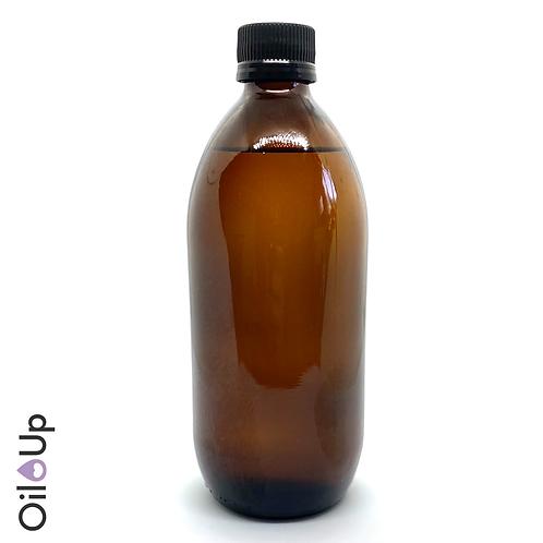 500ml Liquid Castile Soap
