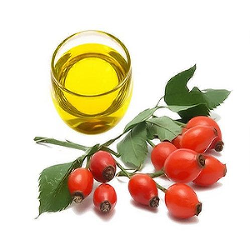 10ml Rosehip Oil