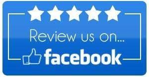 Facebook Review.jpg