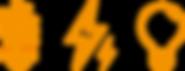 electric symbols.png