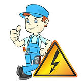 85650547-stock-vector-electrician-with-t