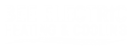 Bee-Electric-Logo-WHITE.png