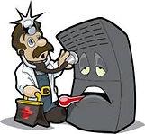 HVAC Doctor.jpg