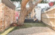 DSC06106-HDR.jpg