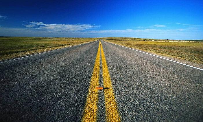 estradas-mais-longas-do-mundo.jpg