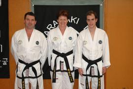 new-black-belts1 (2015_12_02 05_43_43 UT